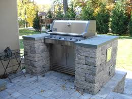 Outdoor Kitchens Design by Forest Hill Outdoor Kitchen Harford County Outdoor Kitchens Design