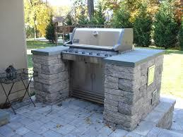 Outdoor Kitchen Designs Forest Hill Outdoor Kitchen Harford County Outdoor Kitchens Design