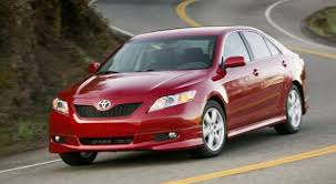 best toyota used cars the best used cars to buy automedia direct