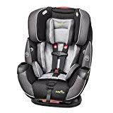 best black friday deals on cars 2017 2017 black friday car seat deals