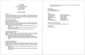 Homemaker Job Description On Resume by Homemaker Resume Sample Ecordura Com