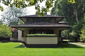 frank lloyd wright style house plans frank lloyd wright inspired house plans exterior craftsman with