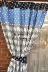 Baby Boy Curtains Nursery Curtains by 37 Best Baby Room Images On Pinterest Babies Nursery Babies