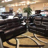 homestyle furniture kitchener home style furniture kitchener on 2 4220 king st e canpages