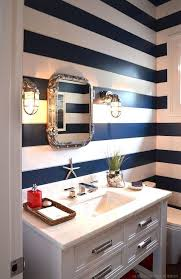 Images Of Home Decoration Best 25 Nautical Home Decorating Ideas On Pinterest Nautical