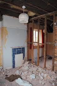 renovating a cer lolly s house renovation ideas and plans rock my style uk