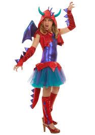 dragon tween girls costume animal costumes kids costumes