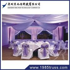 wedding backdrop lighting kit nine trust party backdrop drapes backdrop design wedding