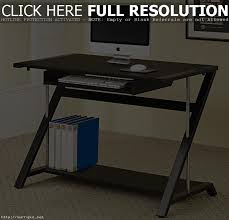 Secretary Desk Ikea by Roll Top Computer Desk Plans Decorative Desk Decoration