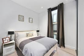 100 millennium home design windows hunter pence catches a 4