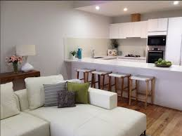 furniture hire home staging u0026 styling perth 740 designs