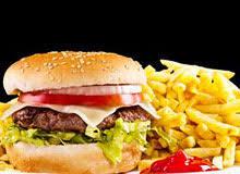 fast food diet u2013 is it good for health safe california food
