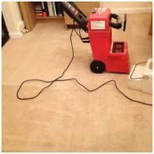 Nearest Rug Doctor Rental Clean Carpet Rug Doctor Google Search Rug Doctor Carpet
