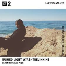 leisure opportunities 30th may 2017 buried light w ashtrejinkins anh 30th may 2017 by nts