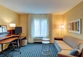 Comfort Suites Metro Center Fairfield Inn U0026 Suites By Marriott Nashville Tn Booking Com