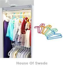 Childrens Coat Hangers 8 Ikea Kids Childrens Clothes Hanger Kid Children Coat Shirt Skirt
