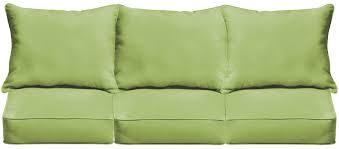 outdoor furniture cushions u2022 insteading