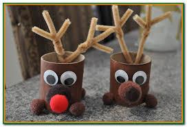 Kid Crafts For Christmas - kids christmas crafts