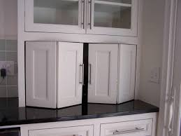 kitchen design alluring kitchen cabinet apush new kitchen