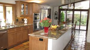 Cardell Kitchen Cabinets Img 1150 1 800 600 80 Jpg