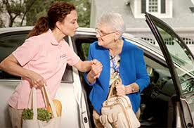 Comfort Keepers Com In Home Senior Care In York Pa