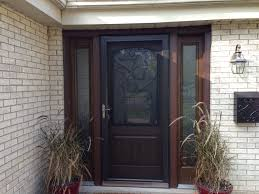 Images Of Storm Doors by Andersen A Series U0026 100 Series Windows Andersen Storm Door With