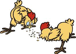 chicken moving cliparts free download clip art free clip art