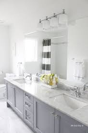 yellow and gray bathroom ideas gray yellow ande bathroom accessories pictures black designs bath