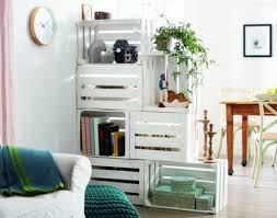 8 diy room dividers for loft like spaces shelterness