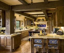 European Style Kitchen Cabinets by Kitchen European Style Modern High Gloss Kitchen Cabinets