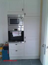 meuble cuisine ikea faktum meuble haut cuisine ikea faktum pour idees de deco de cuisine