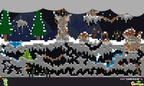 growtopia halloween background is your world good enough to be a world of the day page 314
