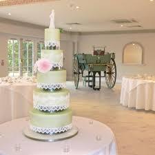 wedding cake lace cake lace weddings cakeandlacewedd