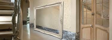 Mirrors Decorative Mirrors
