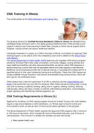 cna training in illinois 120821080655 phpapp02 thumbnail 4 jpg cb u003d1345536433