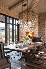 modern hanging lights for dining room modern farmhouse lighting dining room farmhouse with glass pendant