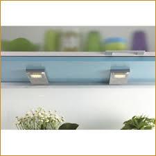 spot led sous meuble cuisine luminaire sous meuble cuisine designs attrayants