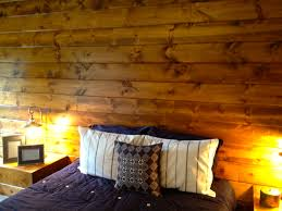 wood wall covering ideas marvellous wood wall coverings pics decoration inspiration