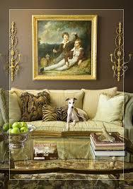 victorian modern furniture bedroom luxury living room furniture sets used victorian furniture