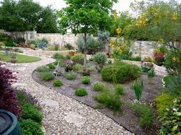 amazing small backyard landscaping ideas no grass images