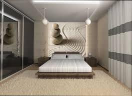 chambre pour une nuit decoration chambre de nuit marocain mobilier décoration