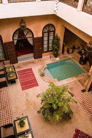 Moroccan Homes 1474 Best Riads And Moroccan Style Images On Pinterest Moroccan