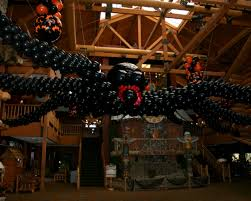 Balloon Ceiling Decor Balloons By Design
