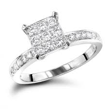 engagement rings for women cheap diamond engagement rings for women image collections