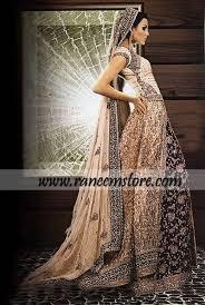 wedding dress in pakistan online wedding lehanga choli bridal lehanga online usa bridal