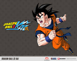 dragon ball kai episodes 1 54 madman entertainment