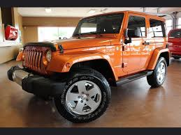 2011 Wrangler Car Brand Auctioned Jeep Wrangler Sahara 2011 Car Model Jeep