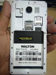 walton primo e8 flash file stock rom 100 tested cm2