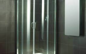 shower shower enclosures and trays sensational shower enclosures