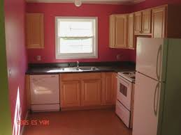 Small Kitchen Designs Images Simple Kitchen Design Home Designjohn Throughout Simple Kitchen